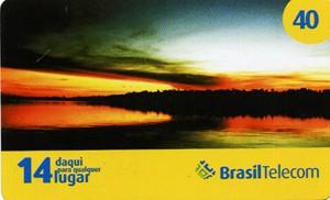 cartao brasil telecom cópia 3