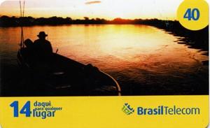 cartao brasil telecom cópia
